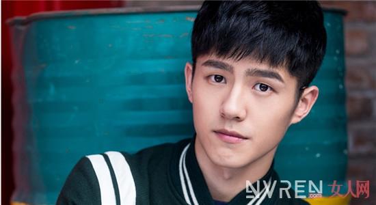 20岁的独白刘昊然内容 刘昊然 20岁独白