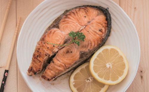 家常菜海鲜的做法大全带图片及名称(2)-www.xixinv.com-西西女人网