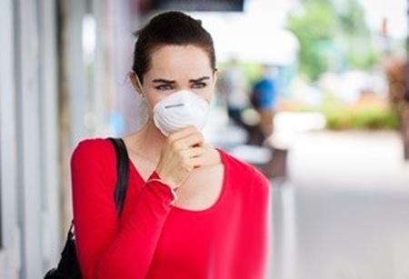 护肌肤3原则:防晒、清洁、保湿