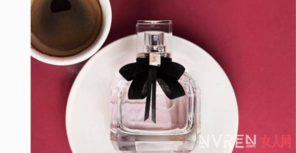 女士最爱的香水 有奶香的香水