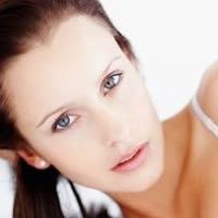 女性不可不知 隆胸手术成功的5大要素?