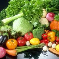 食物让你胸部丰满 吃错胸越来越小