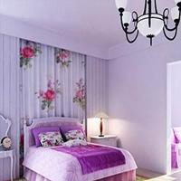 80后居室装修风格 最爱绝美样板间