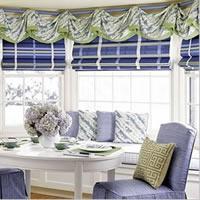 窗台空间变身创意休闲餐厅