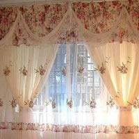 卧室的蕾丝物语 翩飞的浪漫情节