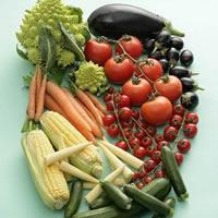 玉米新鲜吃法 减肥又丰胸