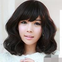 最新6款韩国最给力减龄发型闪亮登场