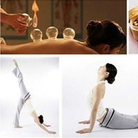白领减肥5大攻略要身材更要健康