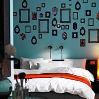 12星座专属色彩卧室