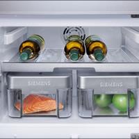 常见的冰箱结霜原因与解决办法
