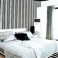 舒睡主义卧室 给你最佳入眠方案