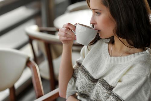 真的能瘦咖啡减肥5规则
