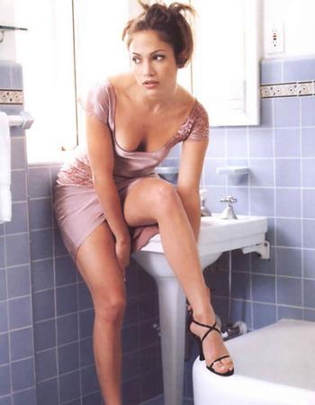 詹妮弗洛佩兹大尺度比基尼露了毛高清图片