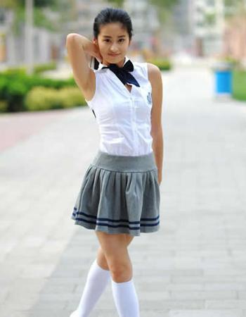 女人的裤裆里的�_女生上课把手伸裤裆女生裤裆里的黑毛毛放大图片(2)-Www.Xixinv.Com