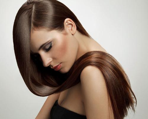 头发稀少怎么变浓密
