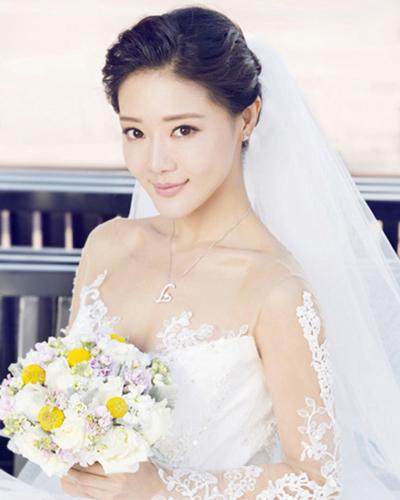 娱乐圈床技最好的女星安以轩邓家佳你能分清吗?