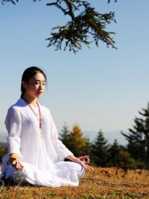 从零开始练瑜伽的好处和坏处
