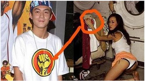 陈冠贤张柏毛片_总裁不要再吸了陈冠希和萧亚轩 陈冠吸张柏汁的图片