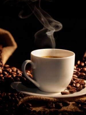 喝咖啡能减肥吗?咖啡什么时候喝最好呢?