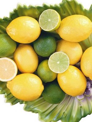 柠檬可以直接敷脸吗