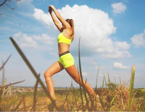 中年过度肥胖会有什么危害 10招教你轻松瘦身减肥方法