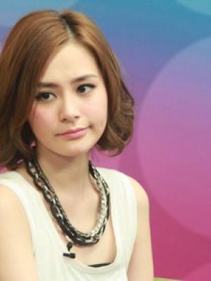 阿娇结婚了吗 钟欣桐的男朋友是谁?