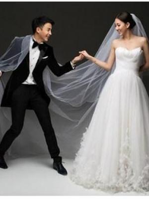 女人奉子成婚会幸福吗?奉子成婚后幸福的案例