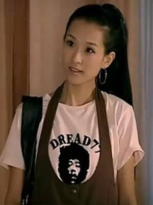 赵霁为什么退出娱乐圈 林宛瑜为什么不演了