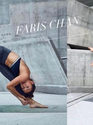 瑜伽对女性的好处 女性练瑜伽有哪些好处