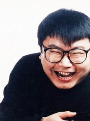 中国最早的rapper是谁 中国说唱教父竟然是尹相杰