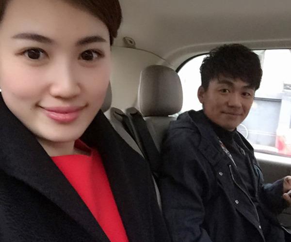 王宝强离婚案