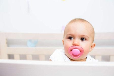 快来了解下黄疸知识吧 宝妈们你家新宝宝黄疸知多少