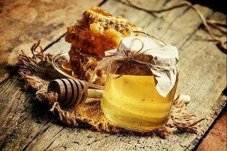 蜂蜜真能排毒养颜? 养生饮食秘诀