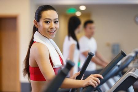 女性怎么样才能减肥成功?克服减肥期间这三个问题