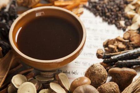 三仁汤加减药物治疗杂症 三仁汤的功效与作用