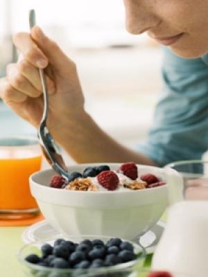 这3个方法身体代谢养成易瘦体质 最适合懒人的减肥方法