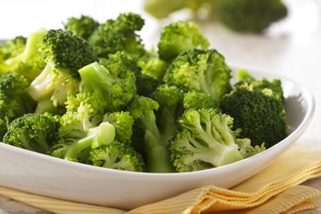 患者多吃这4种食物缓解肝病 肝的排毒食物有哪些