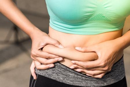 最有效的减肥方法,这三个学会的能快速变瘦