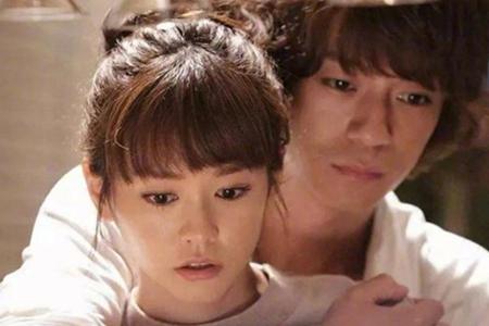 日本名模桐谷美玲怀孕,孩子父亲竟然是男二的他