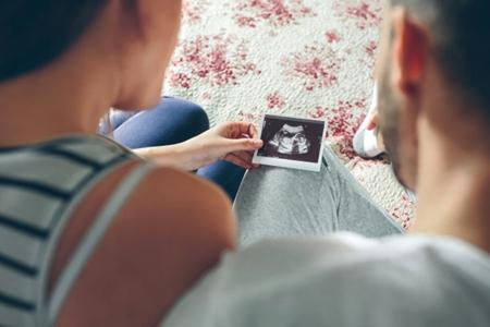 这三种男性是不育人群 备孕期间注意事项