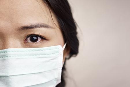 戴口罩过敏了怎么办?这三招防护法可以缓解病痛