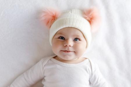 家长要做好这三点预防 宝宝吃奶粉便秘怎么办