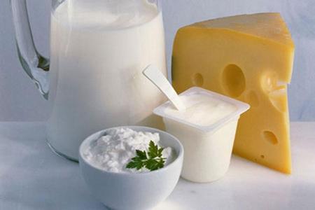 这3种疾病就是补钙过度引起得 补钙过多会有何危害