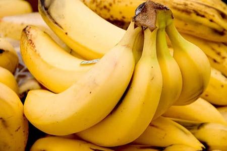 这4种水果多吃能加快减肥瘦身 减肥吃什么水果瘦的快
