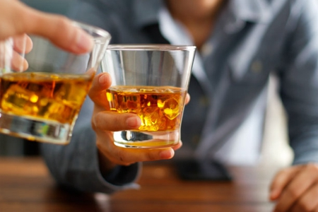 这3件事酒后不要做 喝酒后胃难受怎么办