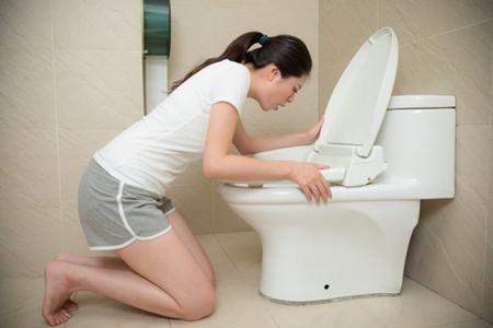 女性缺钾的症状有哪些?这3种不适疾病要重视