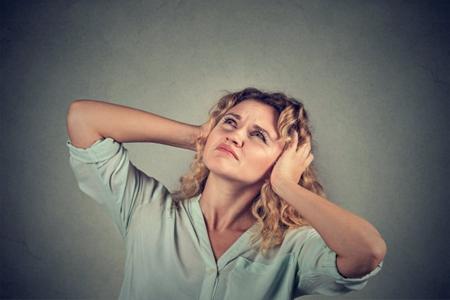 这5大生活诱因注意预防 耳鸣是什么原因引起的
