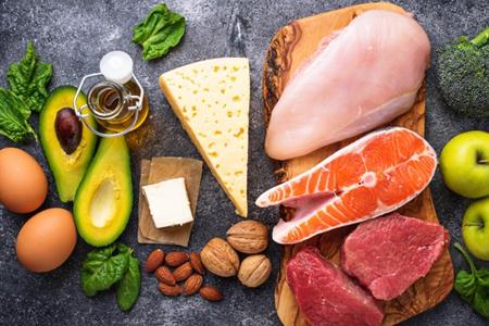 不吃晚饭能减肥吗?晚餐控制这三个饮食量变瘦