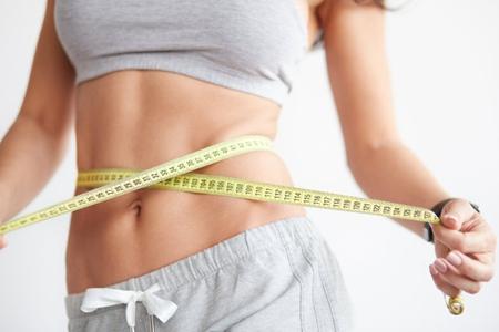 这三饮食习惯养成轻松变瘦 吃什么减肥效果最好