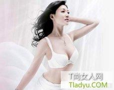 美胸手术有副作用吗 丰胸不当会危害乳房健康